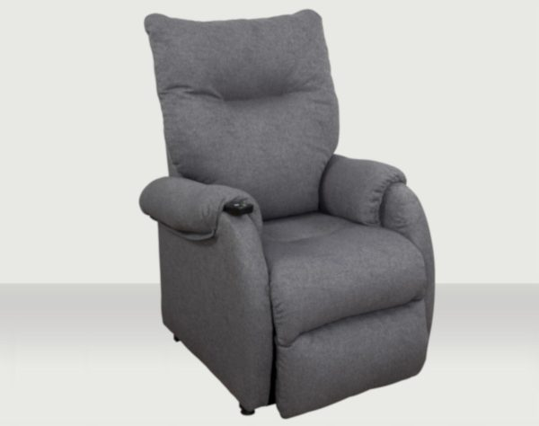 Fauteuil releveur Sweety 1