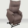 Fauteuil releveur Sweety 9