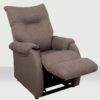 Fauteuil releveur Sweety 10
