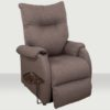 Fauteuil releveur Sweety 11