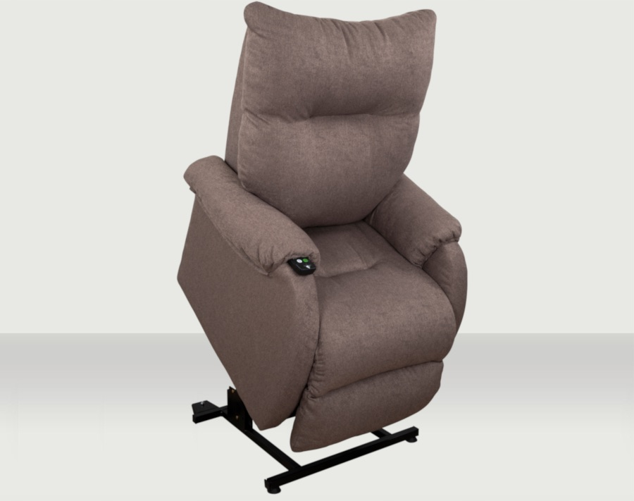 Fauteuil releveur Sweety 21