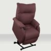 Fauteuil releveur Sweety 4