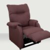 Fauteuil releveur Sweety 3