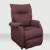 Fauteuil releveur Sweety 8