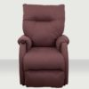 Fauteuil releveur Sweety 7