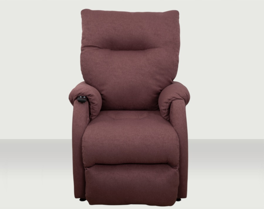 Fauteuil releveur Sweety 24