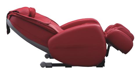 Fauteuil de massage Inada X1 7