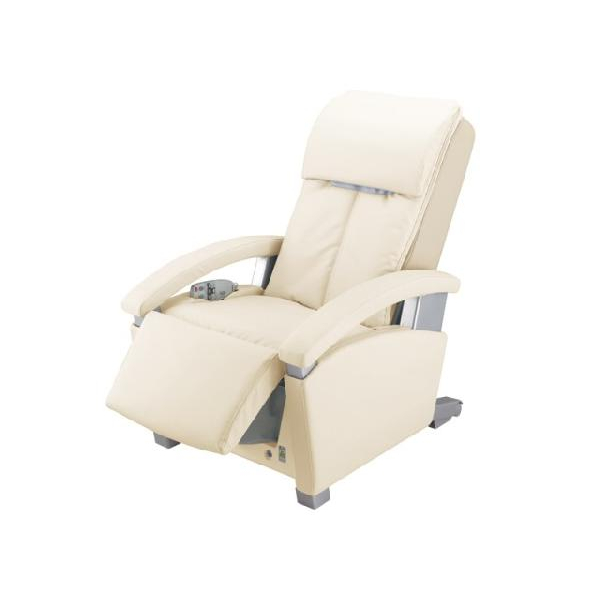 Fauteuil de massage Panasonic EP1080 4