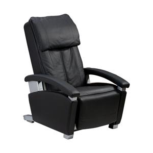 Fauteuil de massage Panasonic EP1080 5