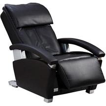 Fauteuil de massage Panasonic EP1080 1