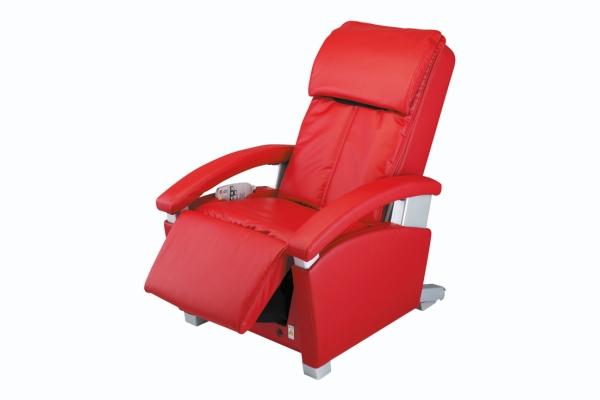 Fauteuil de massage Panasonic EP1080 2