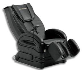 Fauteuil de Massage Fujiiryoki EC 1700 1