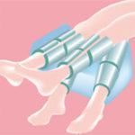 Fauteuil de massage Fuji Monnayeur PRO 10