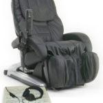 Fauteuil de Massage Inada H9 1