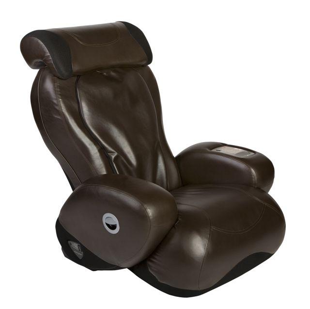 Fauteuil de Massage I Joy 200 6