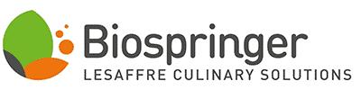 Biospringer