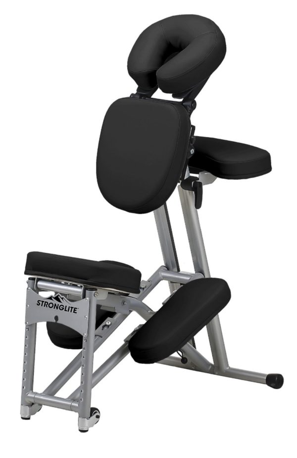 Chaise de massage Stronglite Ergo Pro 2 1