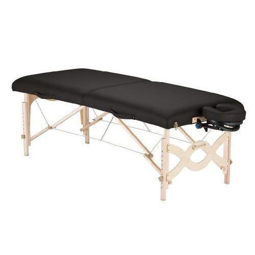 Table de massage Earthlite Avalon 1