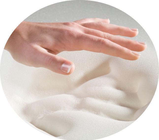 Fauteuil de massage Human Touch ZeroG 2.0 19