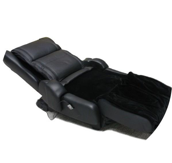Fauteuil de Massage Inada Combi relax 23