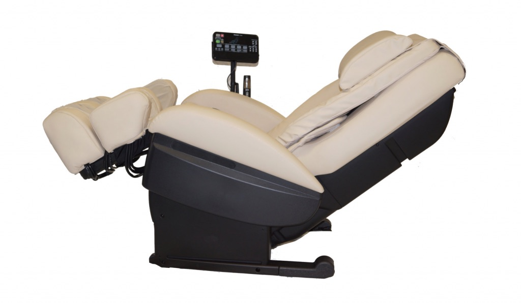 Fauteuil de massage Panasonic EP-MA58 EXPO 10