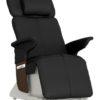 Fauteuil de fitness et circulation Vita Welness Chair ZéroG 2