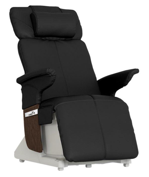 Fauteuil de fitness et circulation Vita Welness Chair ZéroG 1
