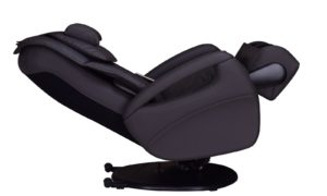 Fauteuil de massage Alpha techno Tranquillity AT699i 9