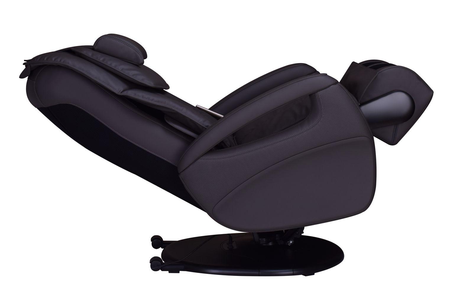 Fauteuil de massage Alpha techno Tranquillity AT699i 10