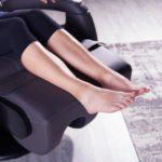 Fauteuil de massage Alpha techno AT699i ZeroG 12