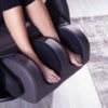 Fauteuil de massage Alpha techno AT699i ZeroG occasion 9