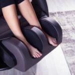 Fauteuil de massage Alpha techno AT699i ZeroG 11