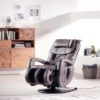 Fauteuil de massage Alpha techno AT699i ZeroG occasion 11