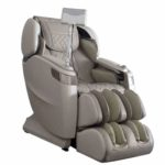 Fauteuil massant Alpha Techno AT629 Sensor ZeroG