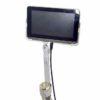 Fauteuil massant Alpha Techno AT629 Sensor ZeroG 12