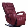 Fauteuil de massage Alpha techno AT699i ZeroG occasion 3