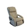 Fauteuil massant AT 2200 Wholebody 5