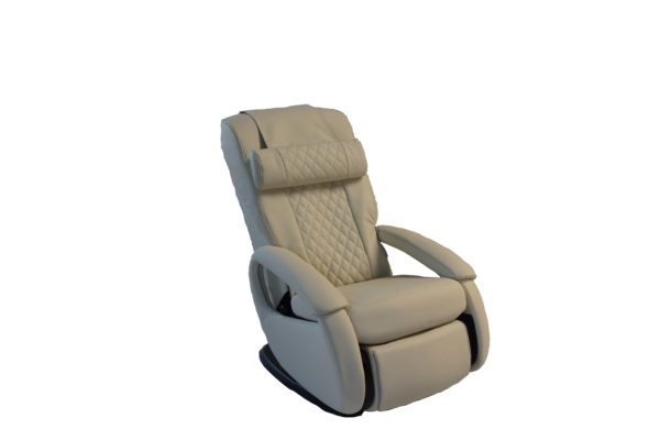 Fauteuil massant AT 2200 Wholebody 4