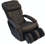 Fauteuil massant AT 2200 Wholebody 2