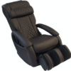 Fauteuil massant AT 2200 Wholebody 3