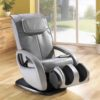 Fauteuil de massage AT 2000-Wholebody 8