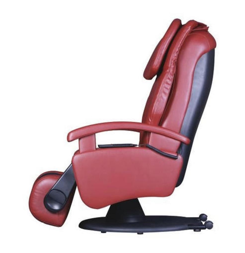 Fauteuil de massage Alpha techno AT 599 i 6