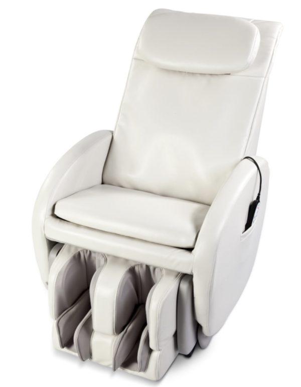 Fauteuil de massage Alpha techno AT 7300 ZeroG 1