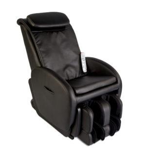 Fauteuil de massage Alpha techno AT 7300 1