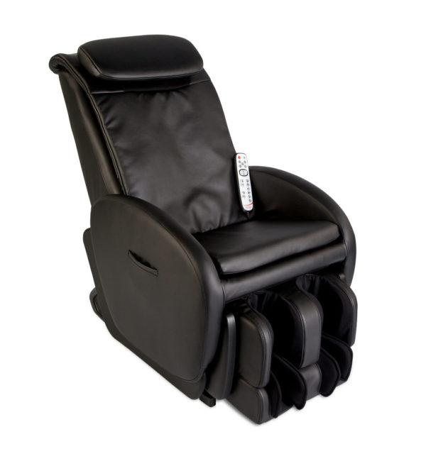 Fauteuil de massage Alpha techno AT 7300 ZeroG 1