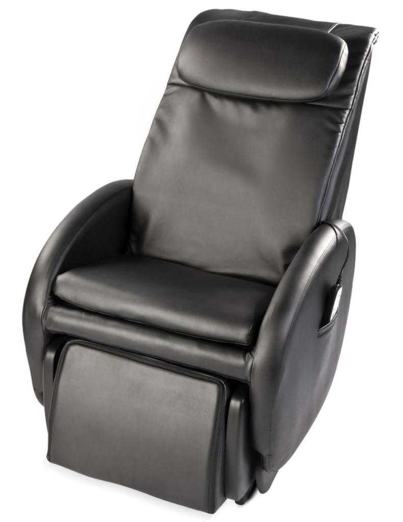 Fauteuil de massage Alpha techno AT 7300 ZeroG 2