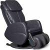 Fauteuil de massage Alpha techno AT 339 occasion 3
