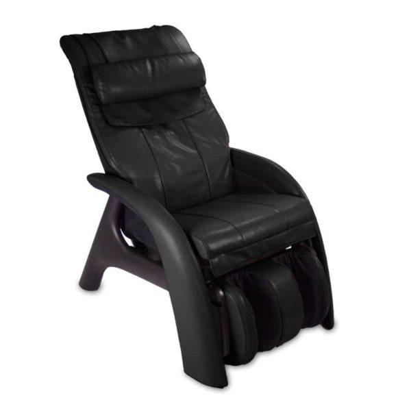 Fauteuil de massage AT 1600 Volito ZéroG 1