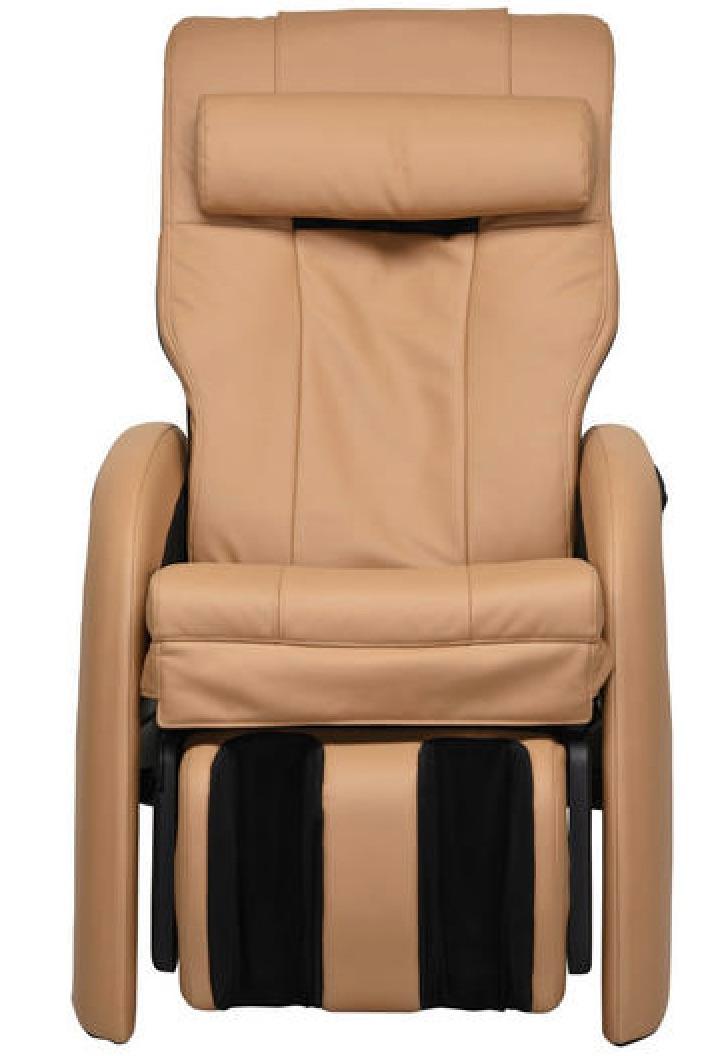 Fauteuil de massage AT 1600 Volito ZéroG 4