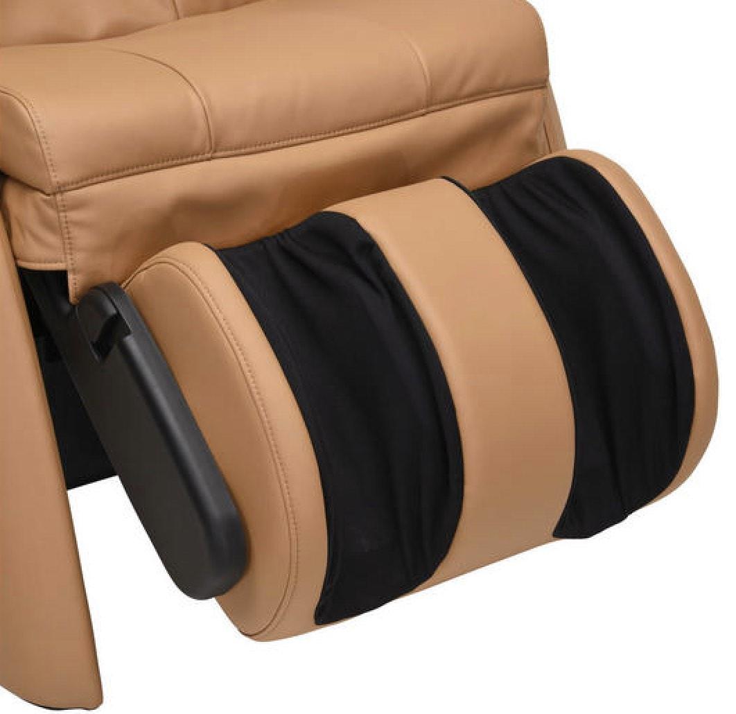 Fauteuil de massage AT 1600 Volito ZéroG 6